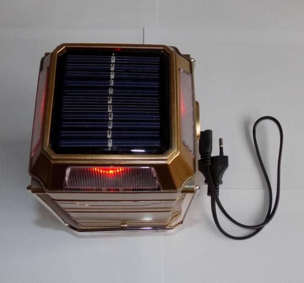 кемпинговый фонарь GSH-9009A