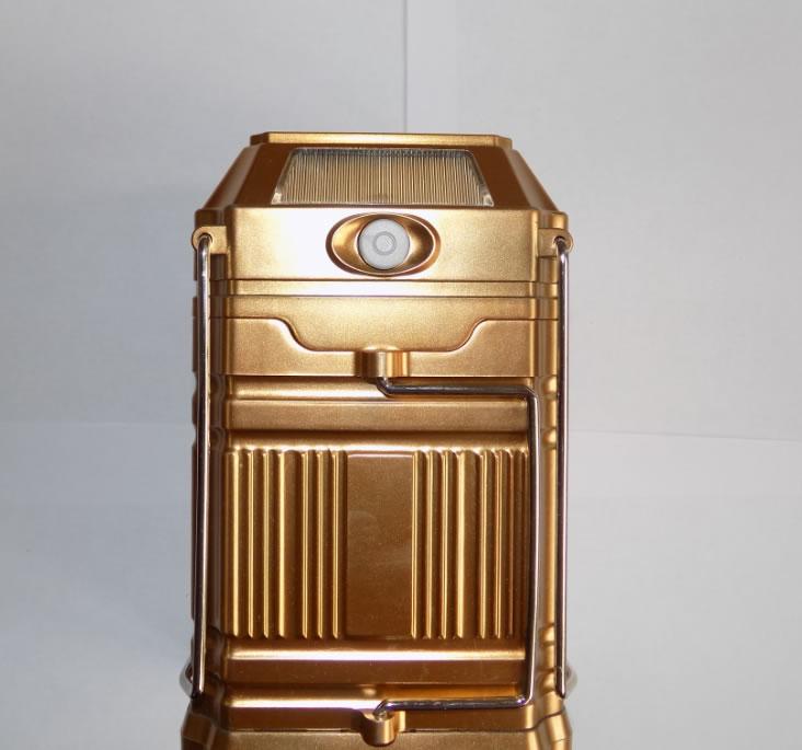 Кемпинговый фонарь GSH-9009A купить