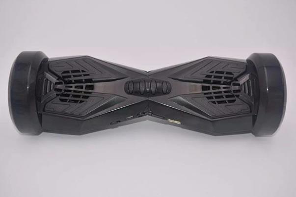 Беспроводная портативная Bluetooth акустика Hopestar H10
