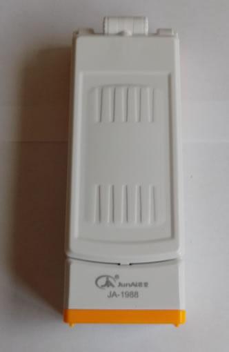 светодиодная лампа Ja-1988