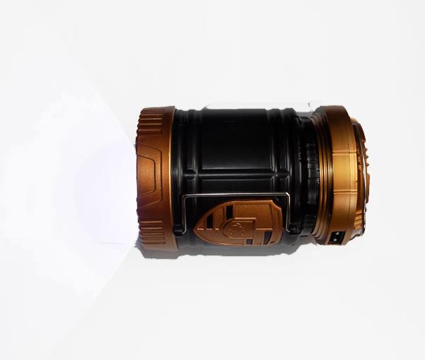 Кемпинговый фонарь JX-5866S