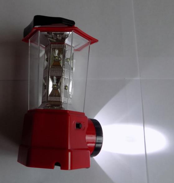 Кемпинговый фонарь лампа MH-9988