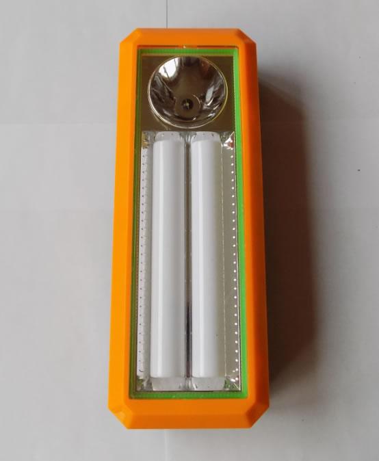 Светодиодный аккумуляторный фонарь KD-6112B