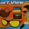 Очки Smart View Elite High-Definition Lens 4084