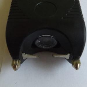 Электрошокер TYPE TW-10 с сиреной