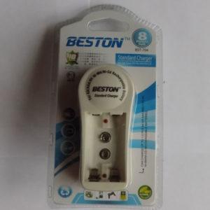 Зарядное устройство для аккумуляторов Beston BST 812 705 704