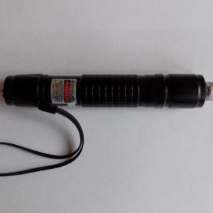 Лазерная указка FA-016 PRO 2000mW на аккумуляторе