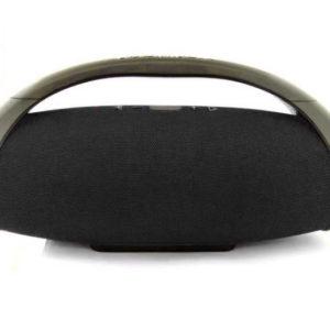 Портативная акустика Boombox
