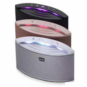 Портативная колонка BZ-B30 Bluetooth Hi-Fi Speaker