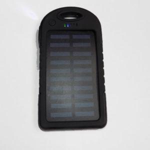 Внешний аккумулятор ES500 2500mAh