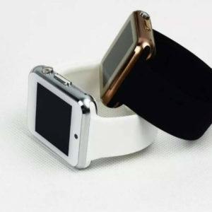 Умные часы с сим-картой G10D Smartwatch Phone