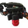 Налобный фонарь HL-150 2655