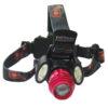 Налобный фонарь HL-150