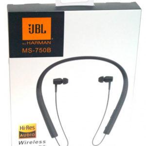 Беспроводная гарнитура JBL MS-750B