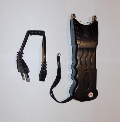 Электрошокер парализатор Оса JSJ-916