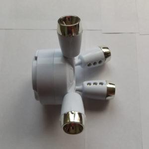 Фонарь кемпинговый светодиодный JY-1578A на батарейках