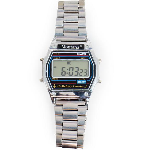 Часы Монтана