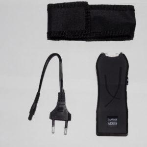 Электрошокер Оса WS-6018