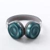 Накладные наушники KD32 Wireless FM MP3 4422