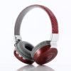 Накладные наушники KD32 Wireless FM MP3 4423