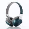 Накладные наушники KD32 Wireless FM MP3 4424