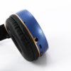 Накладные наушники KD32 Wireless FM MP3 4431