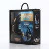 Накладные наушники KD32 Wireless FM MP3 4428