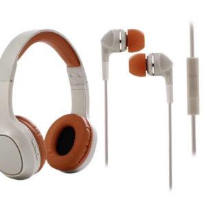 Наушники комплект SY-BT1605 Bluetooth